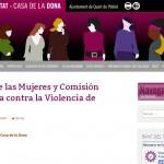 web dona