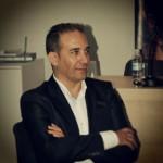 Juan Medina.  Secretario General PSOE Quart de Poblet